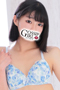 柏のデリヘル風俗|柏で噂のイイ女『-ゴシップガール-』【まゆ】の写真