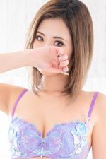 柏のデリヘル風俗|柏で噂のイイ女『-ゴシップガール-』モデルきいの写真