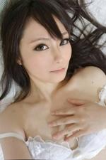 柏のデリヘル風俗|柏で噂のイイ女『-ゴシップガール-』モデルじゅりの写真