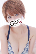 柏のデリヘル風俗|柏で噂のイイ女『-ゴシップガール-』モデルほのかの写真
