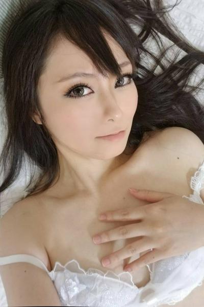 柏のデリヘル風俗|柏で噂のイイ女『-ゴシップガール-』モデルじゅり写真1