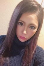 柏のデリヘル風俗|柏で噂のイイ女『-ゴシップガール-』モデルるいの写真