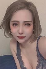 柏のデリヘル風俗|柏で噂のイイ女『-ゴシップガール-』モデルなつめの写真
