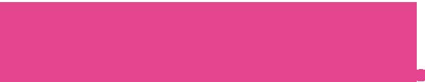 柏のデリヘル風俗|柏で噂のイイ女『-ゴシップガール-』404NotFound