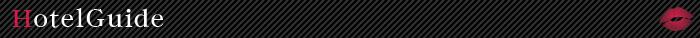 柏のデリヘル風俗|柏で噂のイイ女『-ゴシップガール-』【利用可能ホテルガイド】