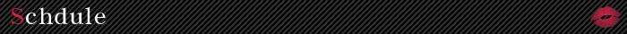 柏のデリヘル風俗|柏で噂のイイ女『-ゴシップガール-』【出勤情報】
