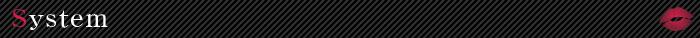 柏のデリヘル風俗|柏で噂のイイ女『-ゴシップガール-』【システム&料金】