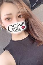 松戸のデリヘル風俗 松戸で噂のイイ女『-ゴシップガール-』モデルさりなの写真