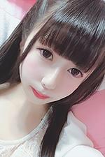 松戸のデリヘル風俗|松戸で噂のイイ女『-ゴシップガール-』モデルもあの写真