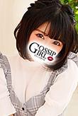 松戸のデリヘル風俗|松戸で噂のイイ女『-ゴシップガール-』新人いのりの写真