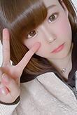 松戸のデリヘル風俗|松戸で噂のイイ女『-ゴシップガール-』新人しおんの写真