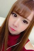 松戸のデリヘル風俗|松戸で噂のイイ女『-ゴシップガール-』新人みほの写真