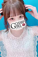 松戸のデリヘル風俗|松戸で噂のイイ女『-ゴシップガール-』モデルゆゆの写真