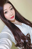 松戸のデリヘル風俗 松戸で噂のイイ女『-ゴシップガール-』新人まりさの写真