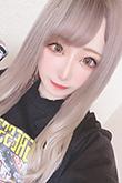 松戸のデリヘル風俗 松戸で噂のイイ女『-ゴシップガール-』新人ゆきの写真