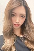 松戸のデリヘル風俗 松戸で噂のイイ女『-ゴシップガール-』新人すみれの写真