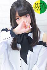 成田のデリヘル風俗|成田で噂のイイ女『-ゴシップガール-』モデルとうかの写真