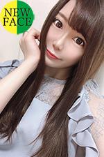 成田のデリヘル風俗|成田で噂のイイ女『-ゴシップガール-』モデルいちかの写真