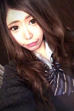 成田のデリヘル風俗 成田で噂のイイ女『-ゴシップガール-』モデルのんの写真