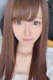 成田のデリヘル風俗|成田で噂のイイ女『-ゴシップガール-』新人ひろの写真
