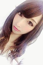 成田のデリヘル風俗|成田で噂のイイ女『-ゴシップガール-』モデルせいなの写真