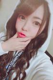 成田のデリヘル風俗|成田で噂のイイ女『-ゴシップガール-』新人せいらの写真