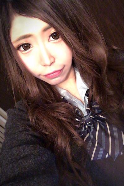 成田のデリヘル風俗 成田で噂のイイ女『-ゴシップガール-』モデルのん写真1