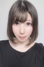 成田のデリヘル風俗|成田で噂のイイ女『-ゴシップガール-』モデルかなの写真