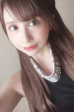 成田のデリヘル風俗|成田で噂のイイ女『-ゴシップガール-』モデルまおの写真