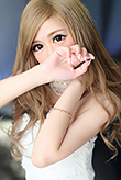 成田のデリヘル風俗|成田で噂のイイ女『-ゴシップガール-』新人ティナの写真