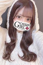 成田のデリヘル風俗|成田で噂のイイ女『-ゴシップガール-』モデルあやみの写真