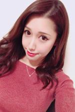 成田のデリヘル風俗|成田で噂のイイ女『-ゴシップガール-』モデルのぞみの写真