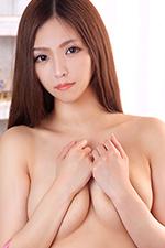 成田のデリヘル風俗|成田で噂のイイ女『-ゴシップガール-』モデルあいかの写真