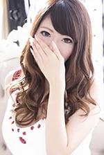 成田のデリヘル風俗 成田で噂のイイ女『-ゴシップガール-』モデルのえるの写真