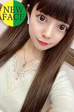 成田のデリヘル風俗 成田で噂のイイ女『-ゴシップガール-』モデルありなの写真