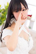 成田のデリヘル風俗|成田で噂のイイ女『-ゴシップガール-』モデルひなのの写真