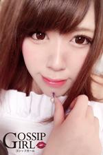 成田のデリヘル風俗 成田で噂のイイ女『-ゴシップガール-』モデルあすかの写真