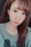 成田のデリヘル風俗|成田で噂のイイ女『-ゴシップガール-』新人うみの写真