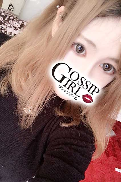 成田のデリヘル風俗|成田で噂のイイ女『-ゴシップガール-』モデルりんなの写真
