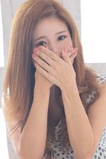 成田のデリヘル風俗|成田で噂のイイ女『-ゴシップガール-』モデルうみの写真