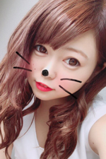 成田のデリヘル風俗|成田で噂のイイ女『-ゴシップガール-』モデルりあの写真