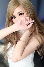 成田のデリヘル風俗|成田で噂のイイ女『-ゴシップガール-』モデルティナの写真
