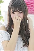 成田のデリヘル風俗|成田で噂のイイ女『-ゴシップガール-』新人いおりの写真