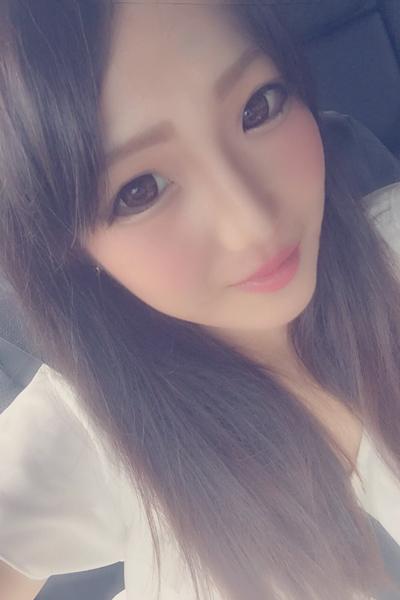 成田のデリヘル風俗 成田で噂のイイ女『-ゴシップガール-』モデルあいひ写真1