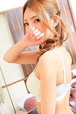 成田のデリヘル風俗|成田で噂のイイ女『-ゴシップガール-』モデルななおの写真