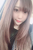 成田のデリヘル風俗|成田で噂のイイ女『-ゴシップガール-』新人ゆみかの写真