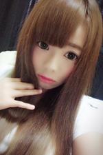 成田のデリヘル風俗|成田で噂のイイ女『-ゴシップガール-』モデルあすかの写真