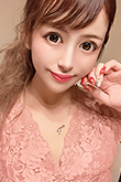 成田のデリヘル風俗|成田で噂のイイ女『-ゴシップガール-』新人えみりの写真