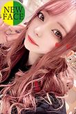 成田のデリヘル風俗|成田で噂のイイ女『-ゴシップガール-』新人ゆきの写真