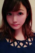成田のデリヘル風俗|成田で噂のイイ女『-ゴシップガール-』モデルひなたの写真